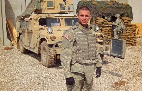 Fadi Matti Iraq 2008 (3).jpg