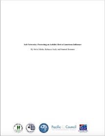 SPSN White Paper